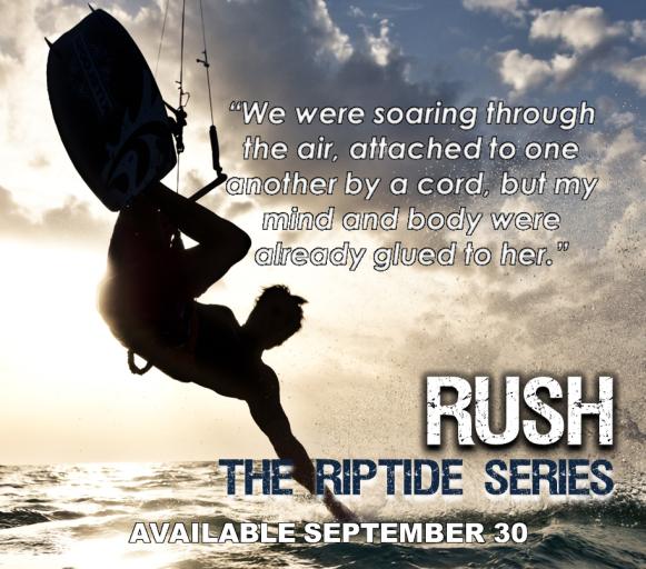 Rush teaser #1.png