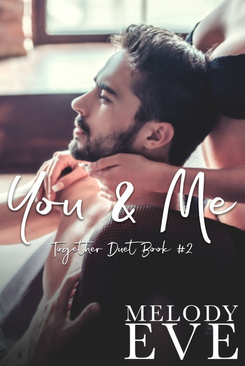 You&Me-ebook (2).jpg