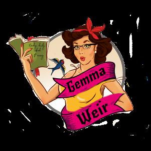 Gemma-Logo-transparent.png