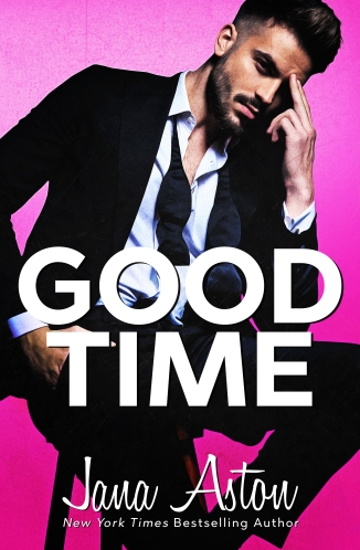 JAGoodTimeBookCover525x8_HIGH.jpg