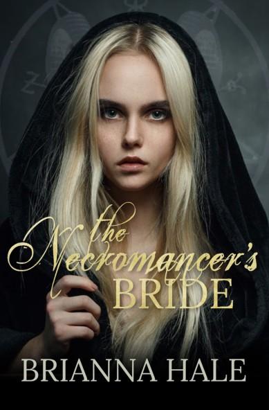 The Necromancer's Bride cover.jpg