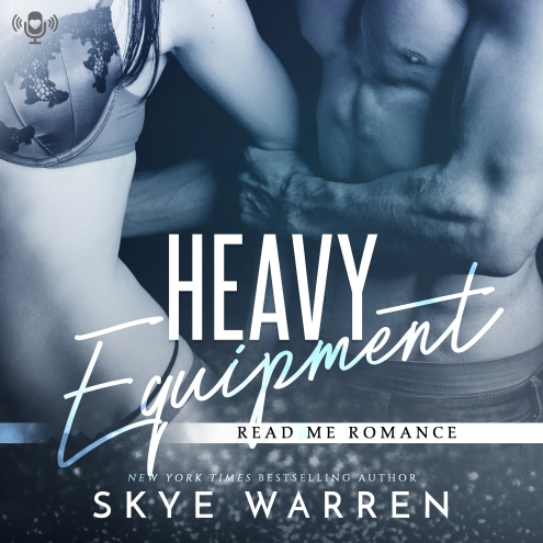 Heavy Equipment - RMR Audiobook.jpg
