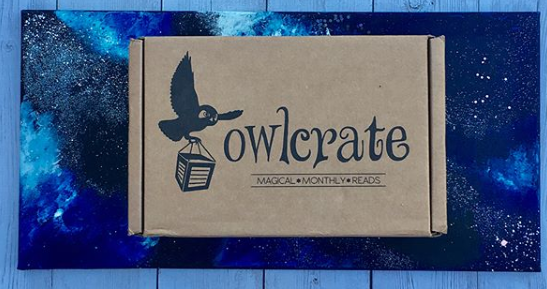 owlcrate.png