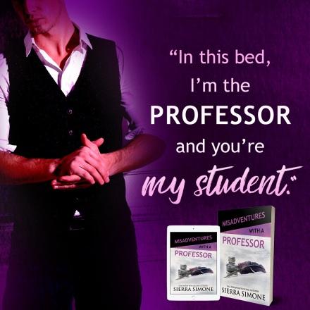Professor-teaser-IG.jpg