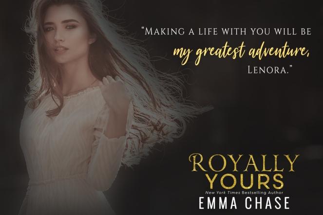 RoyallyYours teaser2.jpg