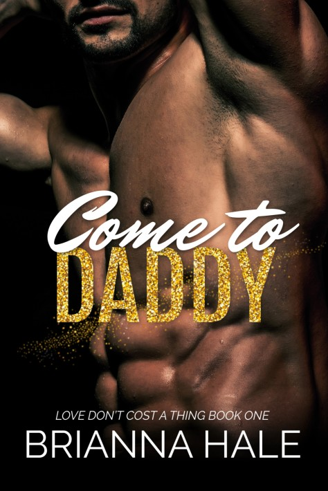come to daddy ebook