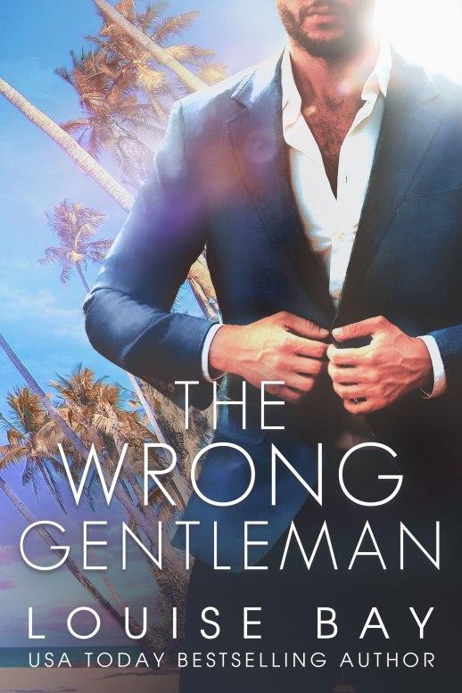 TheWrongGentleman_Ebook_Amazon.jpg