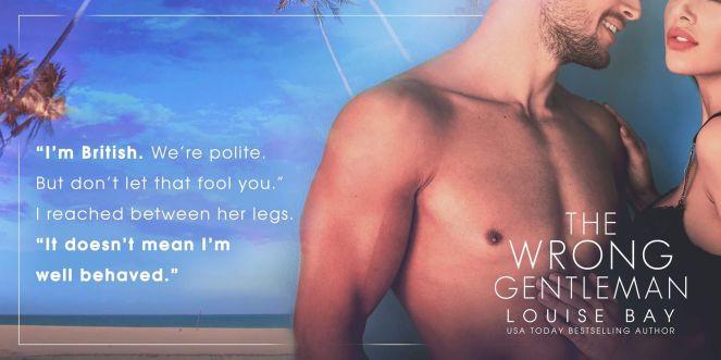 TWG Teaser Post Wk 1.jpg