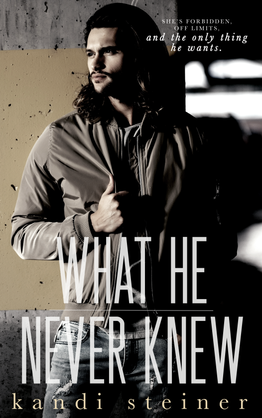 WHNK Cover.png
