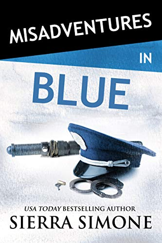 Misadventures in Blue cover.jpg