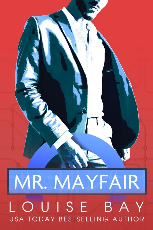 Mr.Mayfair_Ebook.v2_BN.jpg